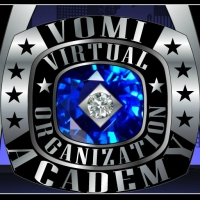 VOMI Virtual Organization Academy